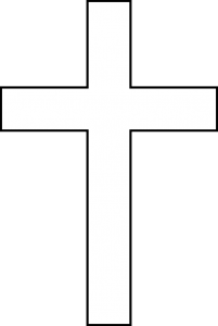 white-cross-1