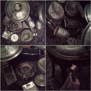 drum (Large)